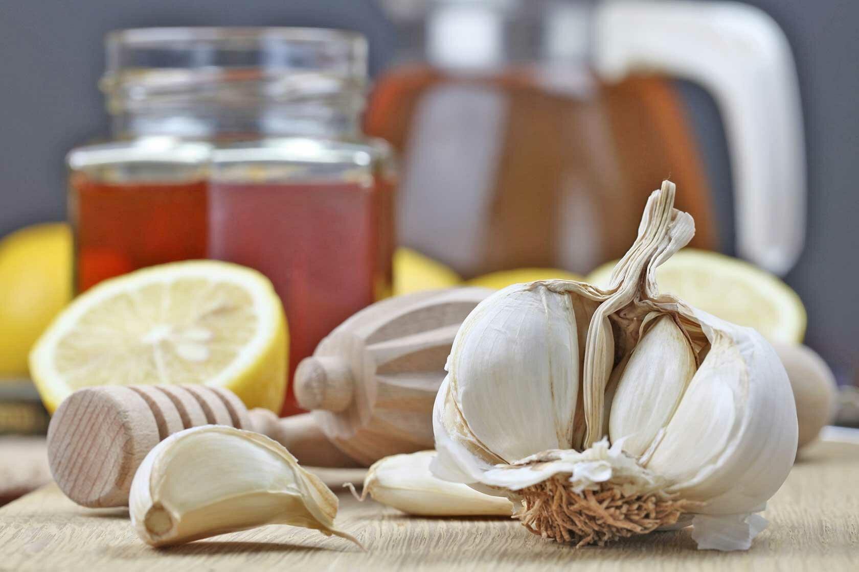 Лук мед от простатита как узнать есть ли у мужчины простатит
