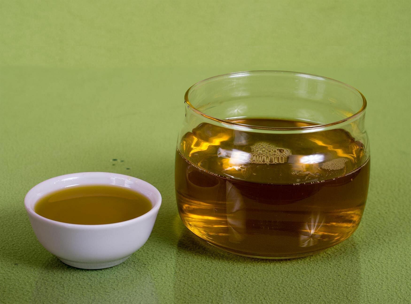 Рыжиковое масло: польза, вред и как принимать | польза и вред