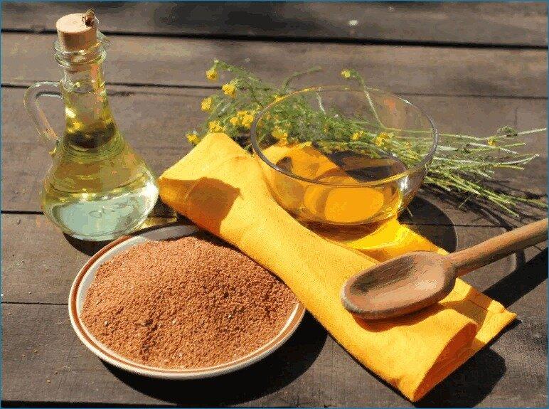 Масло рыжиковое: польза и вред, как принимать в лечебных целях, полезные свойства и противопоказания